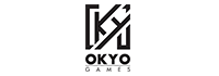 OKYO Games